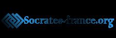 Socrates-france.org: Média généraliste